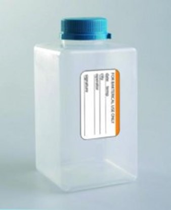 Slika za sample bottles, 250 ml