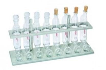 Slika za stand for 8 mojonnier tubes