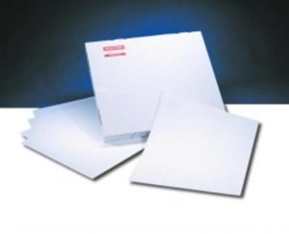 Slika za gel blotting paper gb 005