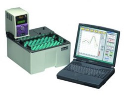 Slika za labwise software for tx150