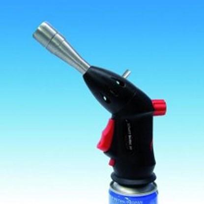 Slika za easyflame cp 250 adapter