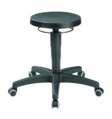 Slika za llg-lab stool