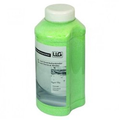 Slika za uniabsorb oil and chemical binder