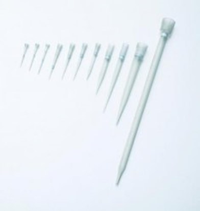 Slika za pipette tips dualfilter