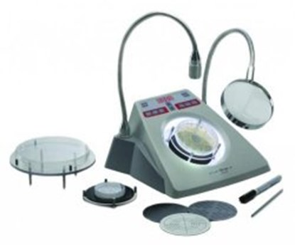 Slika za magnifier 3x