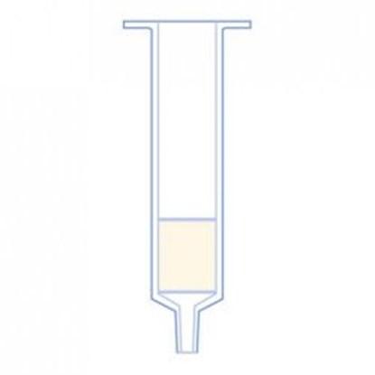 Slika za chromabond columns alox b volume: 6 ml,