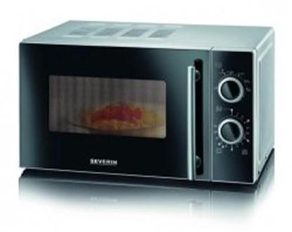 Slika za microwave severin mw 7875 si