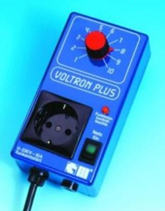 Slika za Power controller, VOLTRON-PLUS F