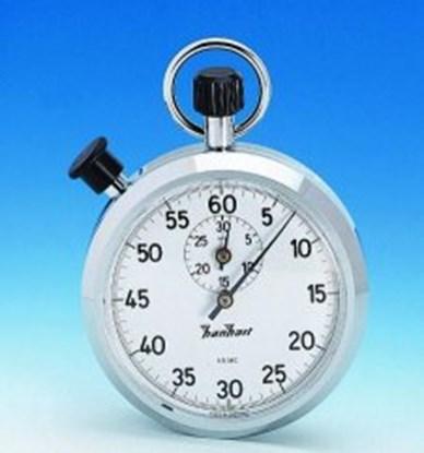 Slika za Stopwatch, mechanical