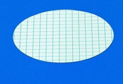 Slika za membranfilter 47 mm, 0,45 um