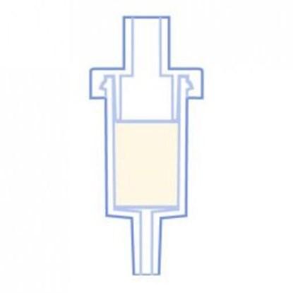 Slika za cartridges chromafix c18 (s)