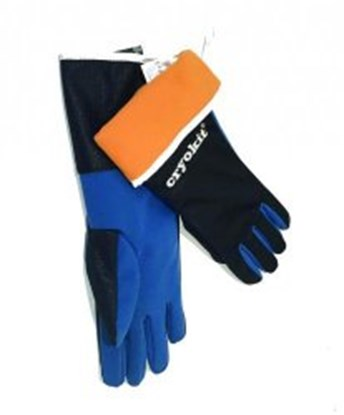 Slika za cry protection glove cryokit550