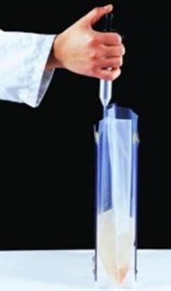 Slika za kese za bag mixer 3500, 3500ml,380x510mm