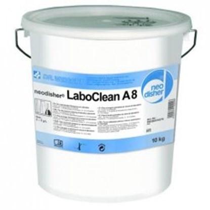 Slika za neodisherr laboclean a 8, 25 kg bucket