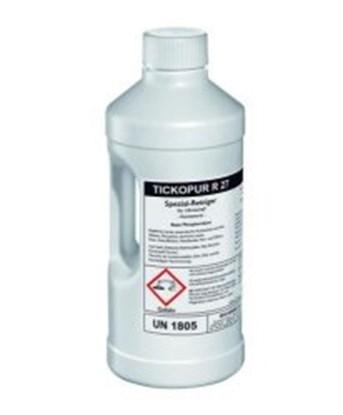 Slika za stammopur 24, 5l-can, disinfectant