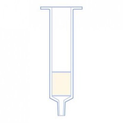 Slika za chromabond columns alox b (basic) volume