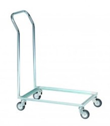 Slika za behrotest<SUP>®</SUP> Transport Cart