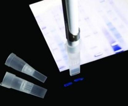 Slika za gel cutting tips 6.5mm x 1mm
