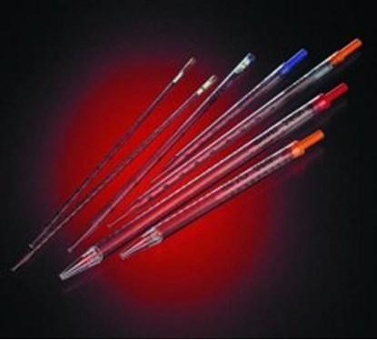 Slika za pipeta graduisana sterilna 25ml 200/1