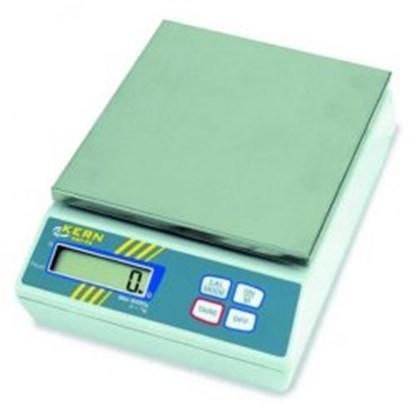 Slika za electronic precision balance 440-43n