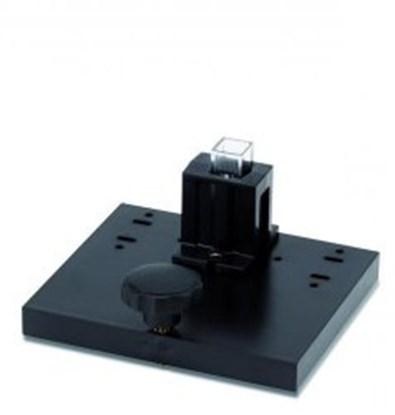 Slika za micro cuvette holder