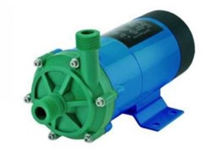 Slika za magnetic centrifugal pump tmb-10-wr---v-