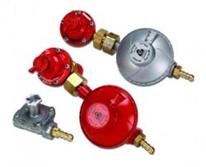Slika za needle valve