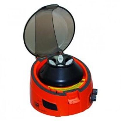 Slika za llg-unicfuge 3, centrifuge