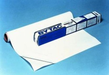 Slika za Bytac<SUP>®</SUP> Bench protectors