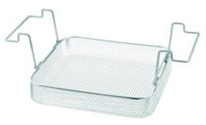 Slika za basket, stainless steel k 6 bl