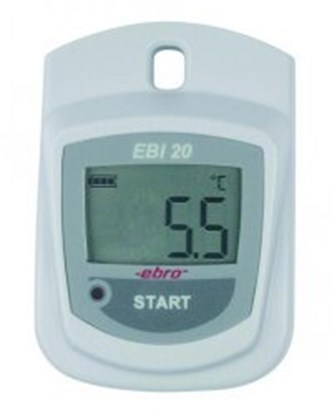 Slika za temperature logger ebi-20-te1-set