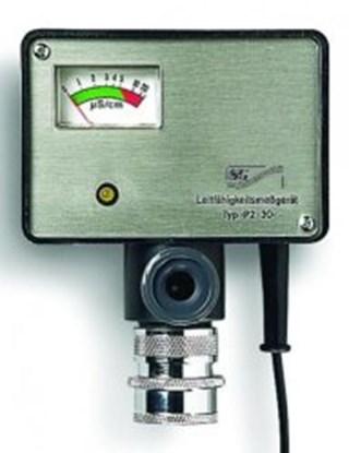Slika za konduktometar p2-30