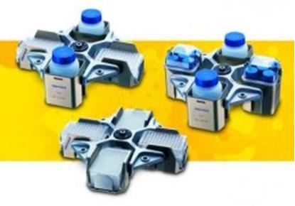 Slika za adapter for 400 ml rectangle beaker