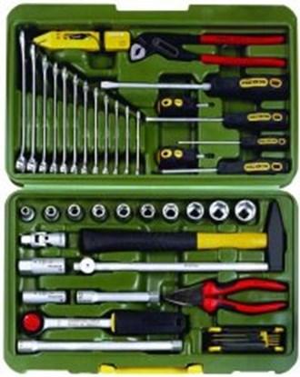 """Slika za tool case proxxon 1/2"""""""