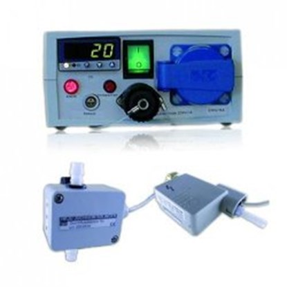 Slika za water stop valve