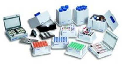 Slika za Accessories for ThermoStat plus / ThermoMixer plus