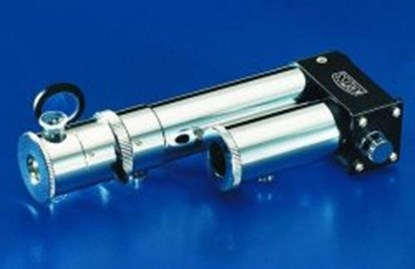 Slika za hand spectroscope 1501