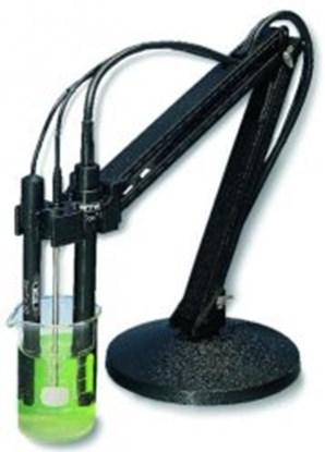 Slika za drzac za ph elektrode