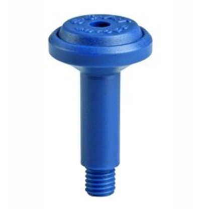 Slika za replacement pack air valve