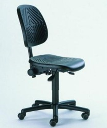 Slika za chairs,pu foam