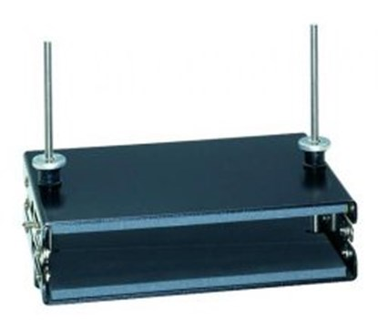 Slika za adapter for 20 test tubes 10-18 mm diam.