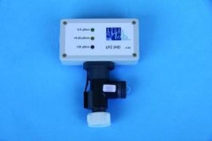 Slika za conductivity meter lfš 3dh