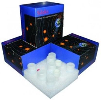 Slika za sileksmagna cell culture na
