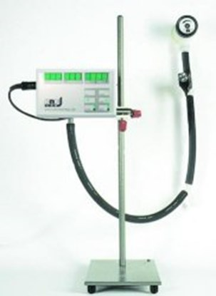 Slika za Accessories for Vacuum Pump Systems LABOBASE<SUP>®</SUP>