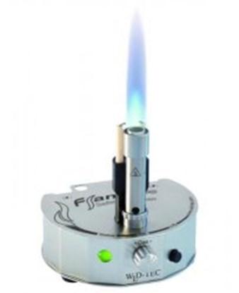 Slika za flame 100 - safety bunsen