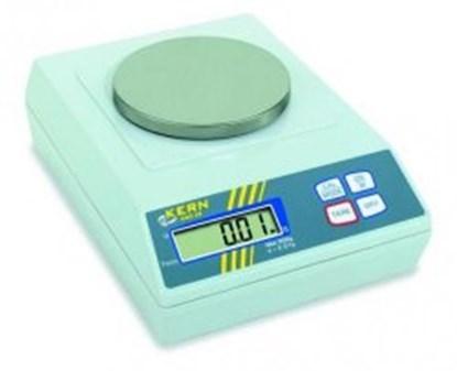 Slika za Balances, electronic, compact, 440 series