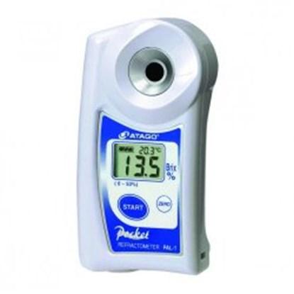Slika za digital-hand-refraktometer pal-1