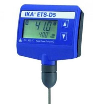 Slika za termometar kontaktni  ikatronr ets-d5