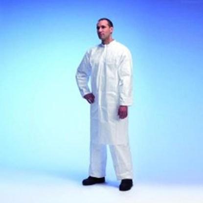 Slika za Laboratory Coat Tyvek<SUP>®</SUP> 500, PL309