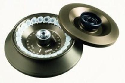 Slika za angled rotor 24x
